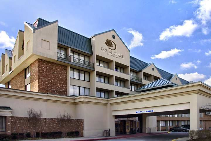 Doubletree-By-Hilton-Baltimore-North-Pikesville-photos-Hotel